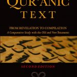 The History of The Qur'anic