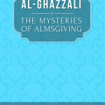 Cover – The Mysteries of Almsgiving [Final]