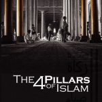 The 4 Pillars of Islam – Copy