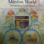 Geography of Muslim World