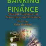 Islamic Banking & Finance Shariah Guidance.