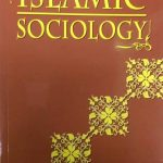 Islamic Sociology