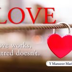 Cover – 01 – LOVE