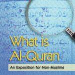 What is Al-Quran