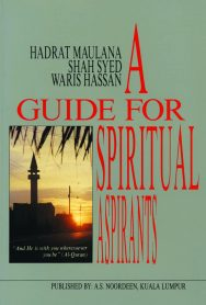 A Guide For Spiritual Aspirants