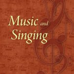 MUSIC AND SINGING 1