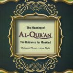Al-Qur'an-The-Guidance-for-MAnkind-The-Meaning-of-Al-Qur'an
