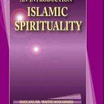 An Introduction Islamic Spirituality 1