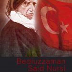 BEDIUZZAMAN SAID NURSI 1