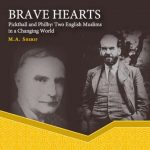 BRAVE HEARTS: PICKTHALL AND PHILIBY 1