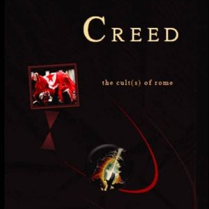 Cain's Creed: The Cult of Rome