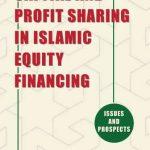 Capital-&-Profit-Sharing-in-Islamic