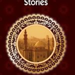 Devotional Stories 1