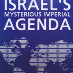 Explaining Israel's