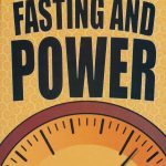 Fasting and Power: The Strategic Significance of the Fast of Ramadan 1