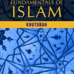 FUNDAMENTALS OF ISLAM 1