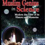 Glimpses-of-muslim-science