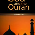 God and the Qur'an 1