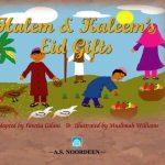 Haleem & Kaleem's Eid Gift 1
