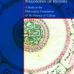 IBN KHALDUN'S PHILOSOPHY OF HISTORY 1
