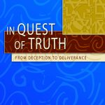 IN QUEST OF TRUTH 1