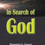 In Search of God – Book Of Knowledge 1