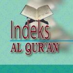 Indeks-Al-Quran