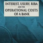 Interest,-Usury,-Riba-Operational