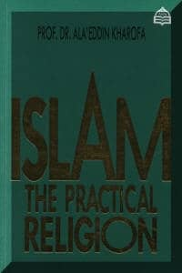 Islam The Practical Religion 1