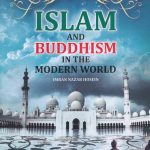 Islam And Buddhism In The Modern World 1