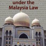 Islamic-Banking-Under-Malaysia-Law