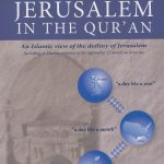 Jerusalen in The Qur'an BI