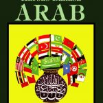 Kursus Bahasa Arab 1