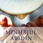 Minhajul-Abidin