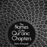 Names-of-the-Qur'anic-Chapters