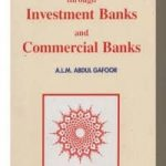 Participatory Financing Through Investment Banks and Commercial Banks 1