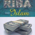 Pentingnya Larangan Riba Dalam Islam (Malay) 1