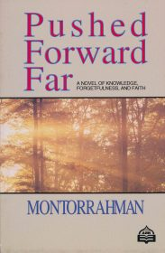 Pushed Forward Far: A Novel of Knowledge, Forgetfulness and Faith