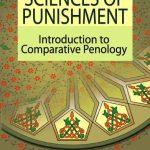 Science-of-Punishment