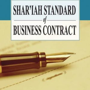 Shariah Standard of Business Contract