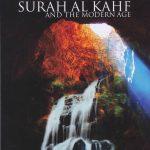 Surah Al-Kahf and The Modern Age 1