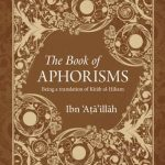 THE BOOK OF APHORISMS 1