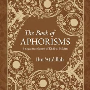 THE BOOK OF APHORISMS
