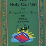 The-Holy-Qur'an-Fro-School-Children