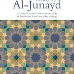 The-Life,-Personalities,-..Al-Junayd