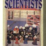 The Muslim Scientists 1