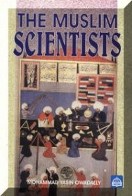 The Muslim Scientists