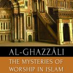 The-Mysteries-of-Worship-in-Islam