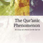 THE QURANIC PHENOMENON 1
