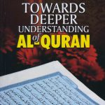Towards-Deeper-of-The-Qur'an